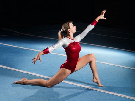 L'imagerie du sport au service des jeunes athlètes