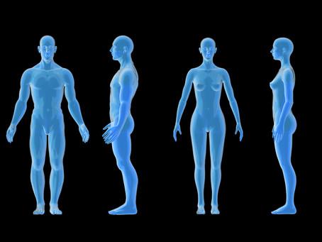ANIM, centre de radiologie à Nîmes, propose une nouvelle salle pour les examens d'ostéodensitomé