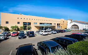 centre radiologie Franciscaines nimes.pn