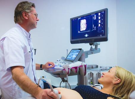 ANIM, centre de radiologie à Nîmes, vous donne quelques conseils pour préparer votre échographie de
