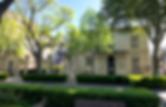 centre_d'imagerie_medicale_jardins_de_la