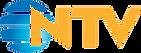 20141114120423!NTV_logosu.png