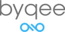 byqee-logo-combined-small.png