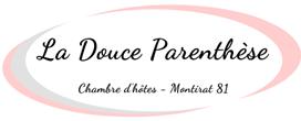 logo LDP.png