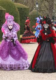 Carnaval Castres.jpg