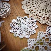 napperon_crochet_blanc_10cm.jpg