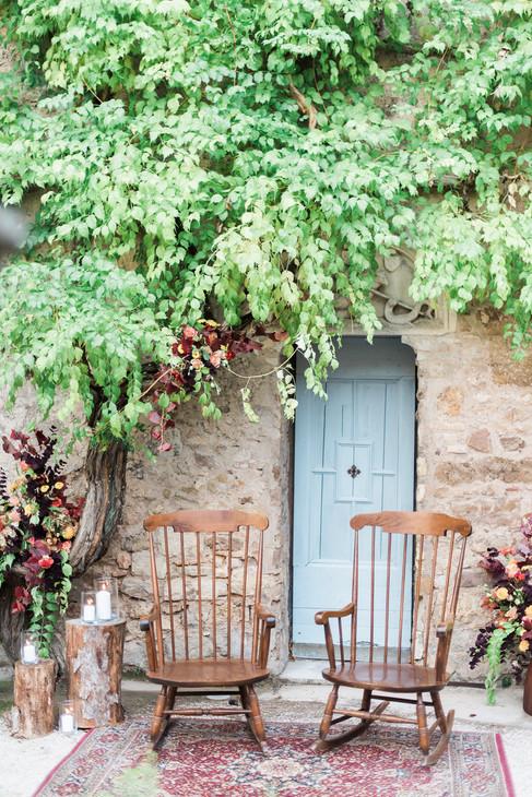 Style shoot automne-181.jpg
