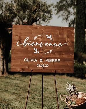 Olivia&Pierre-295.jpg