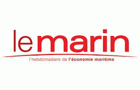 Le journal :  Le marin gratuit !