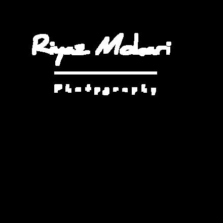 Riyaz Mokari Photography