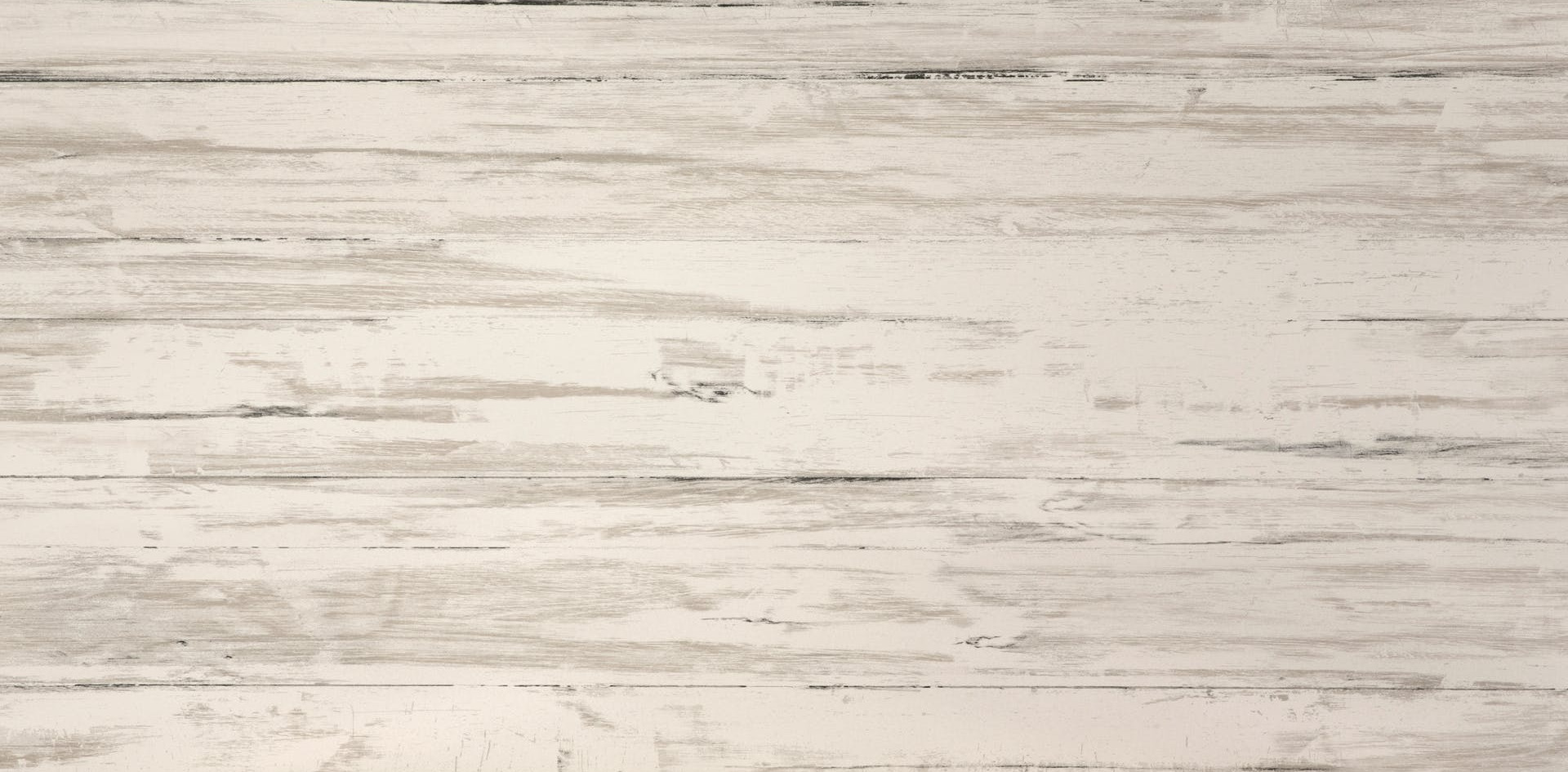 Consentino DEKTON - Aged Timber