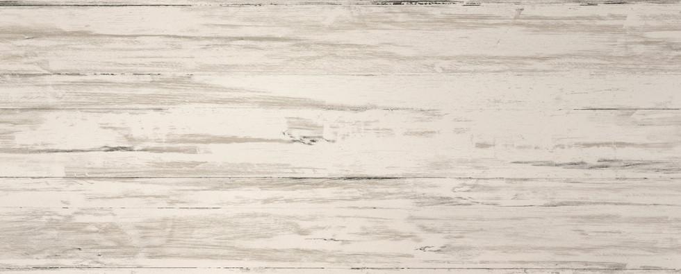 Consentino DEKTON - Aged Timber