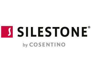 Silestone-NEW-300x250-17.jpg