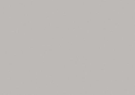 D381-60 Fashion Grey