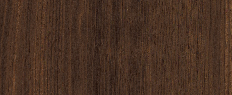 Colombian Walnut 7943