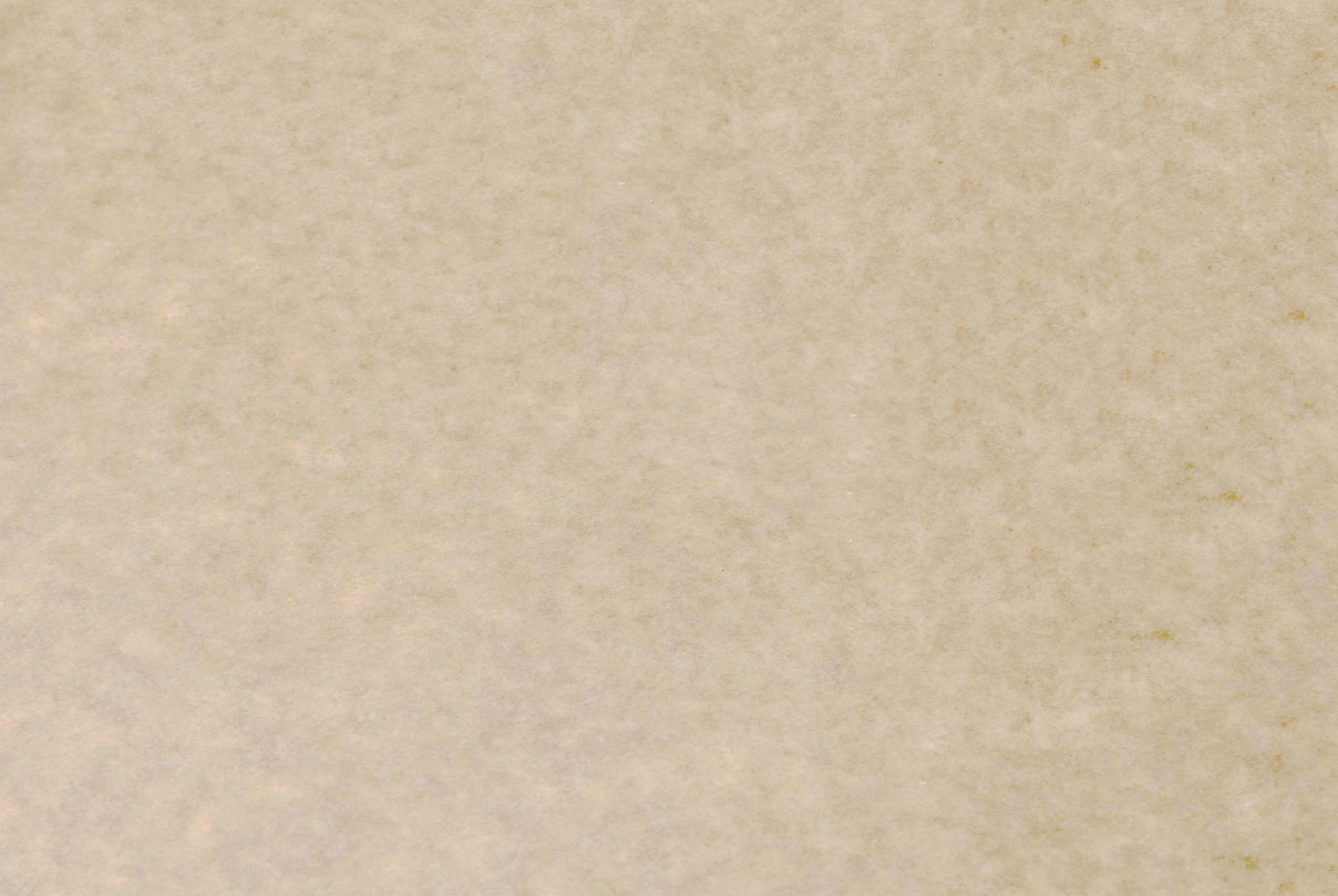 Sand (SD)