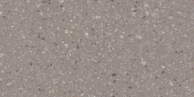 Corian_Solid Surface_Concrete