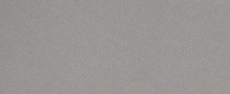 Misted Zephyr 4843-60