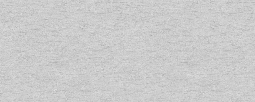Spanish Limestone (TS306)