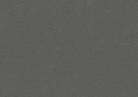 Grey Iron_3368.jpg