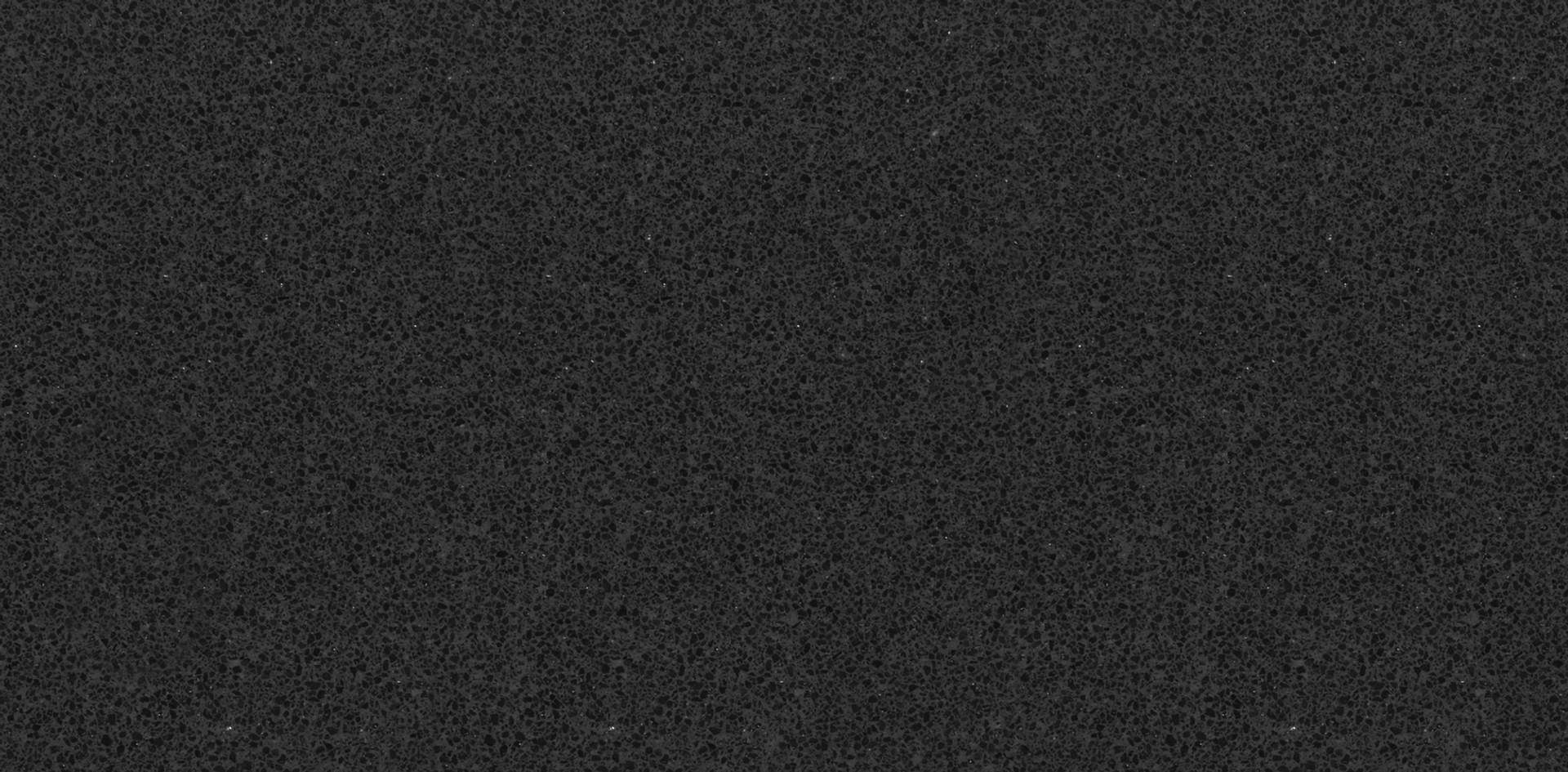 Caesarstone - Jet Black 3100