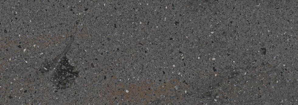 Corian_Solid Surface_Lava Rock