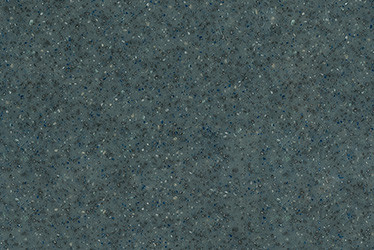 Livingstone_Solid Surface_Graphite L217