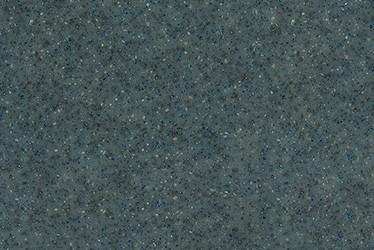 Livingstone_Solid Surface_Graphite L217