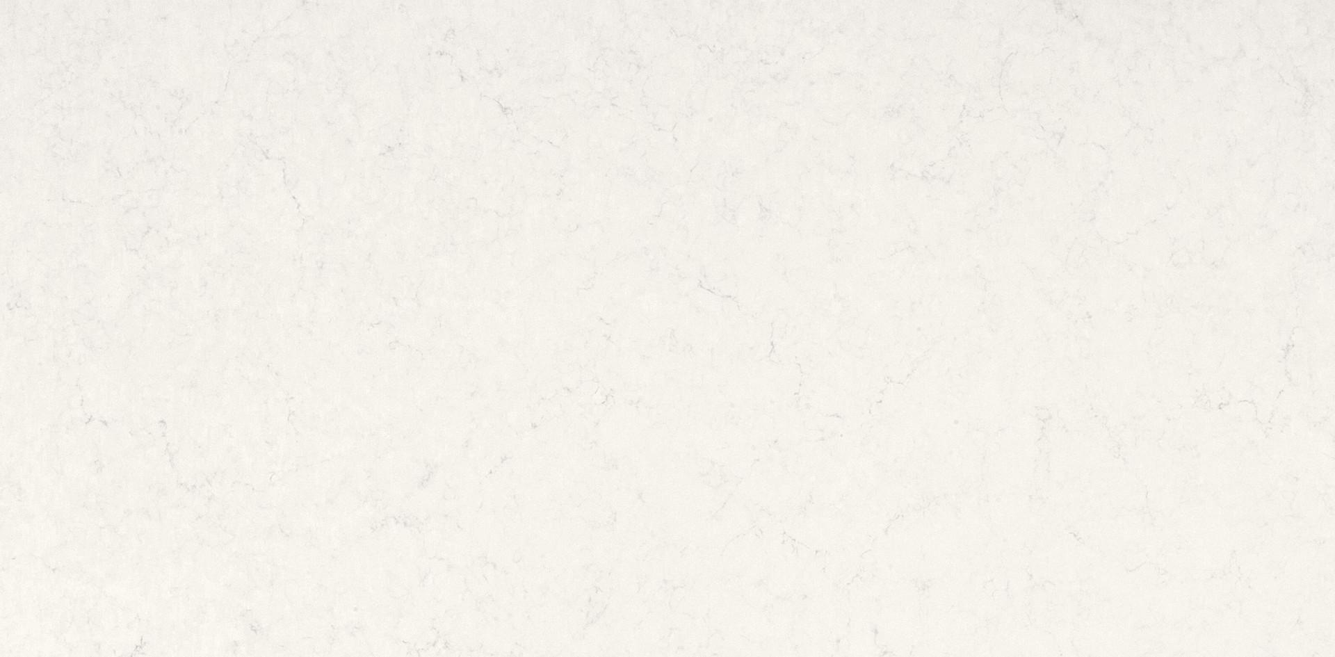 Caesarstone -Frosty Carrina 5141
