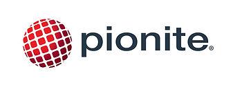 Pionite Logo.jpg