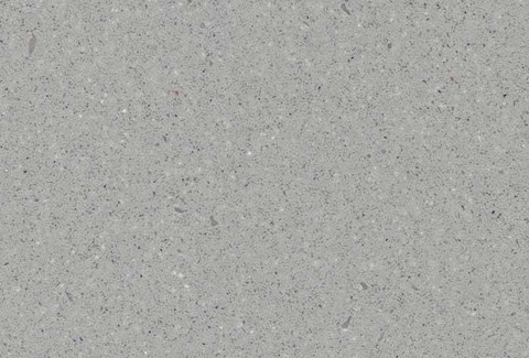 Corian_Solid Surface_Dove