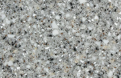 Livingstone_Solid Surface_Tundra L308