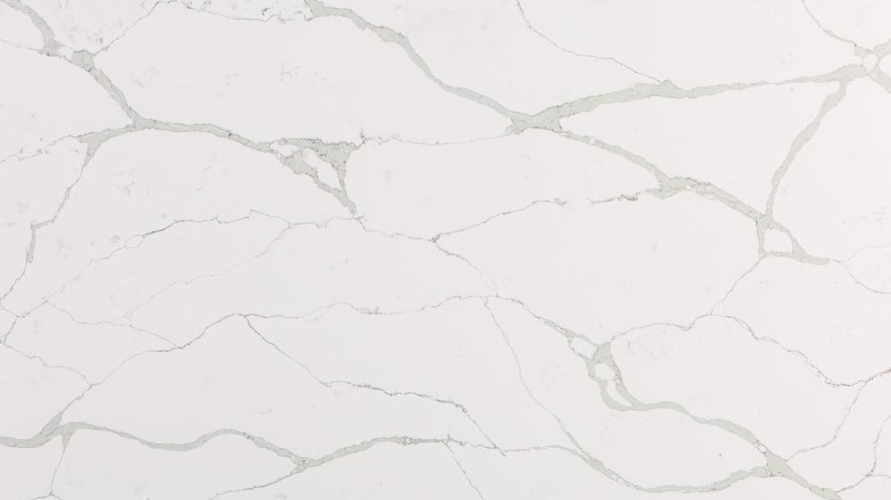 Corain Quartz -Calacatta Natura