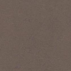 Delta Lace (3568)