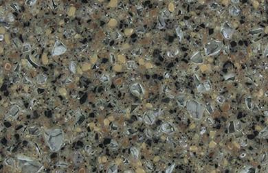Livingstone_Solid Surface_Dakota L704