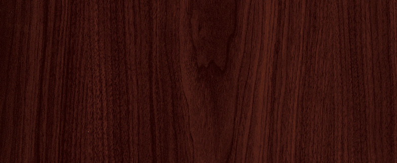 Empire Mahogany 7122K-07