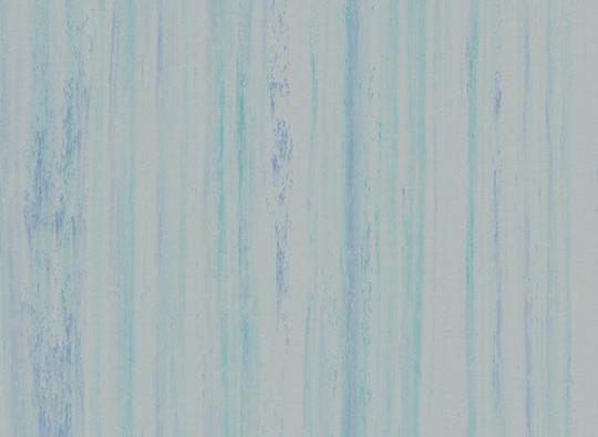 Blue Stroke 5245