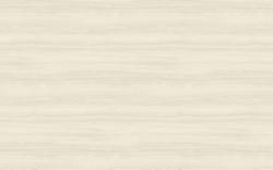 7976K-12 | White Cypress