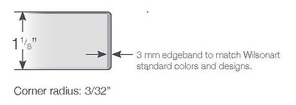F2 F6 Edge Thickness.jpg