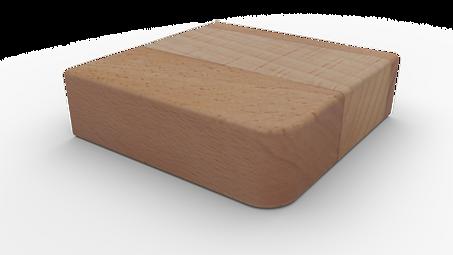 HardwoodPlank_Beech.png