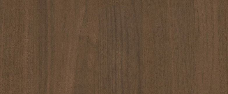 Pinnacle Walnut 7992-38