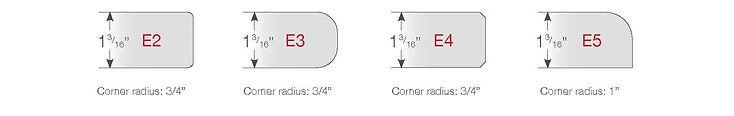 Quartz Edge Profile Options.jpg