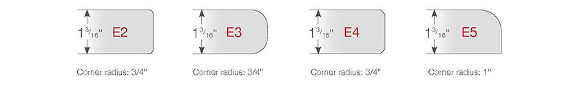 Quartz Edge Profile Options.jpg