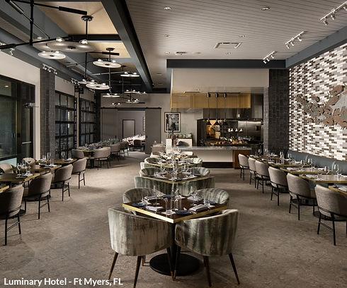 Luminary-Hotel-Silver-King-One-960x800_e