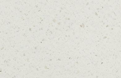 Livingstone_Solid Surface_Rock Salt L716