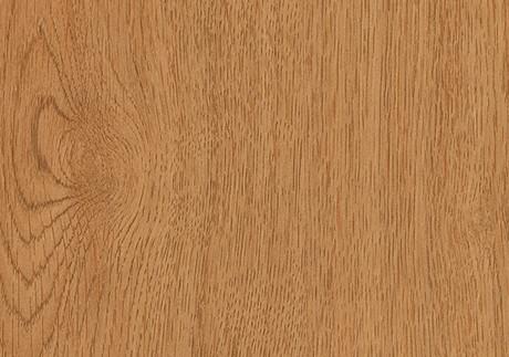 Solar Oak 7816-60