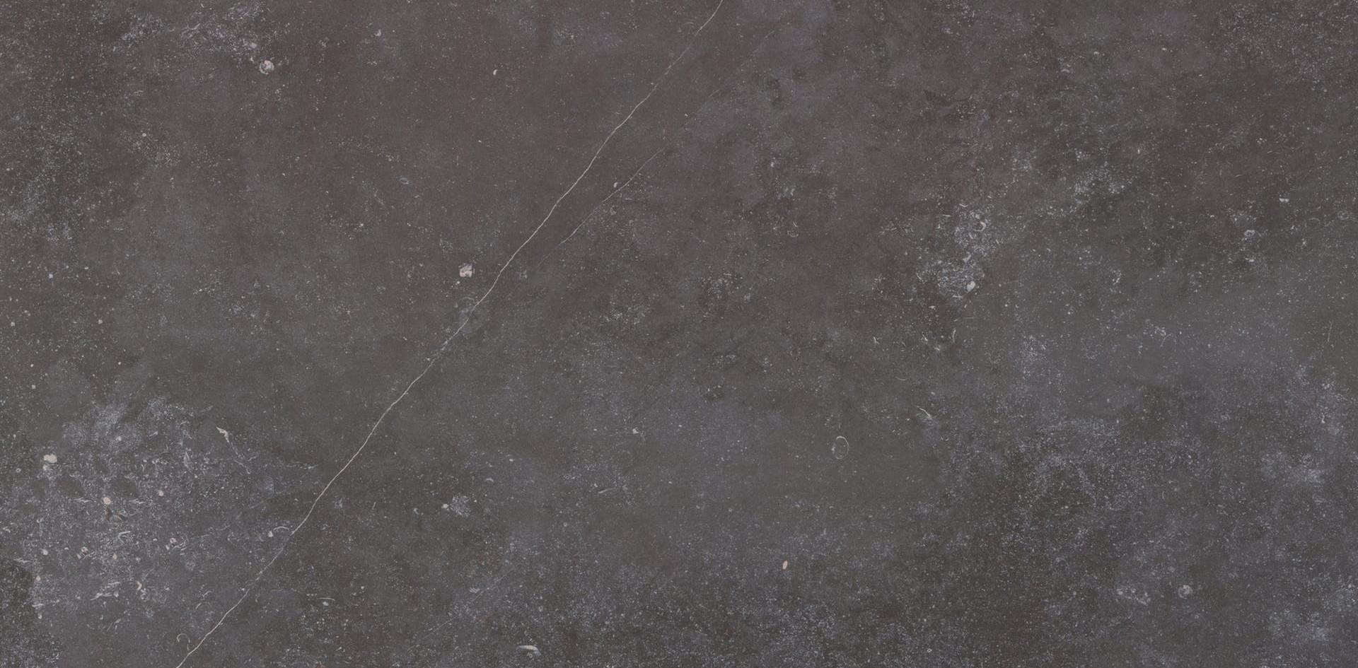 Consentino DEKTON - Fossil