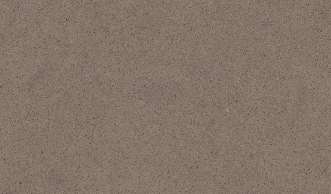 Caesarstone - Ginger 4330