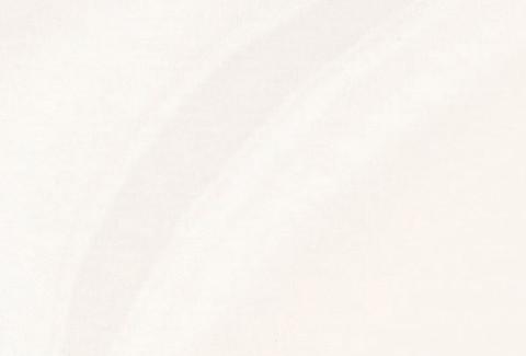 Corian_Solid Surface_Venaro White