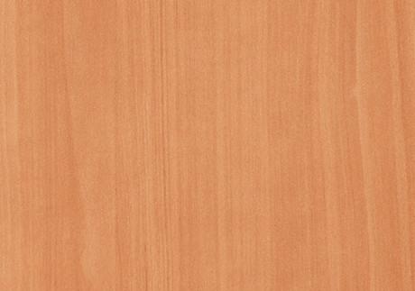 Natual Pear 7061-60